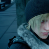 Final Fantasy XV (15) - Первые 15 минут Final Fantasy XV: Episode Prompto